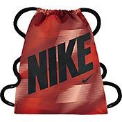 Nike Kids' Graphic Sack Pack