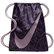 Product Image · Nike Kids  Graphic Sack Pack 8944be6858d93