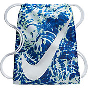 afc7872e8d96 Product Image · Nike Kids  Graphic Sack Pack