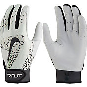 Nike Youth MVP Edge Trout Batting Gloves