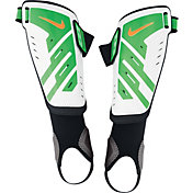 Nike Youth Protegga Shield Soccer Shin Guards