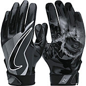 Nike Youth Vapor Jet 4.0 Receiver Gloves