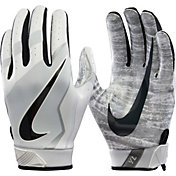 Nike Youth Vapor Jet 4.0 2017 Receiver Gloves
