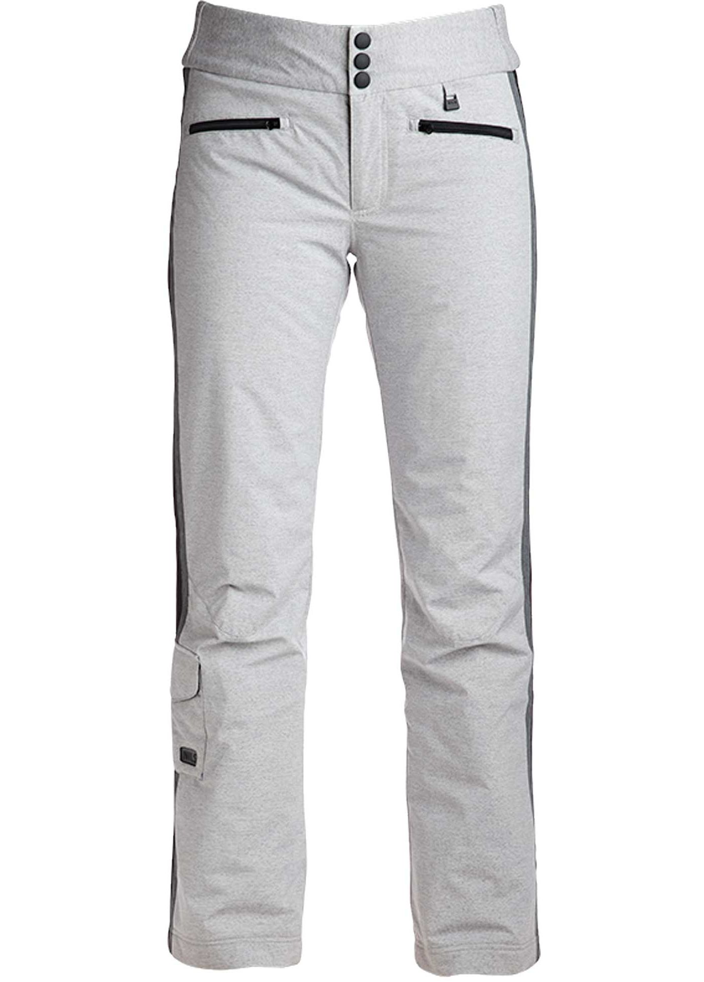 Nils Women's Addie Insulated Pants