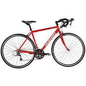 Nishiki Men's Maricopa Road Bike