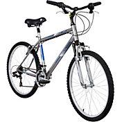 Nishiki Men's Tamarack Comfort Bike