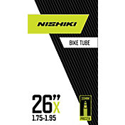 Nishiki Presta Valve 26'' 1.75-1.95 Bike Tube