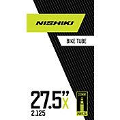 Nishiki Presta Valve 27.5'' 2.125 Bike Tube