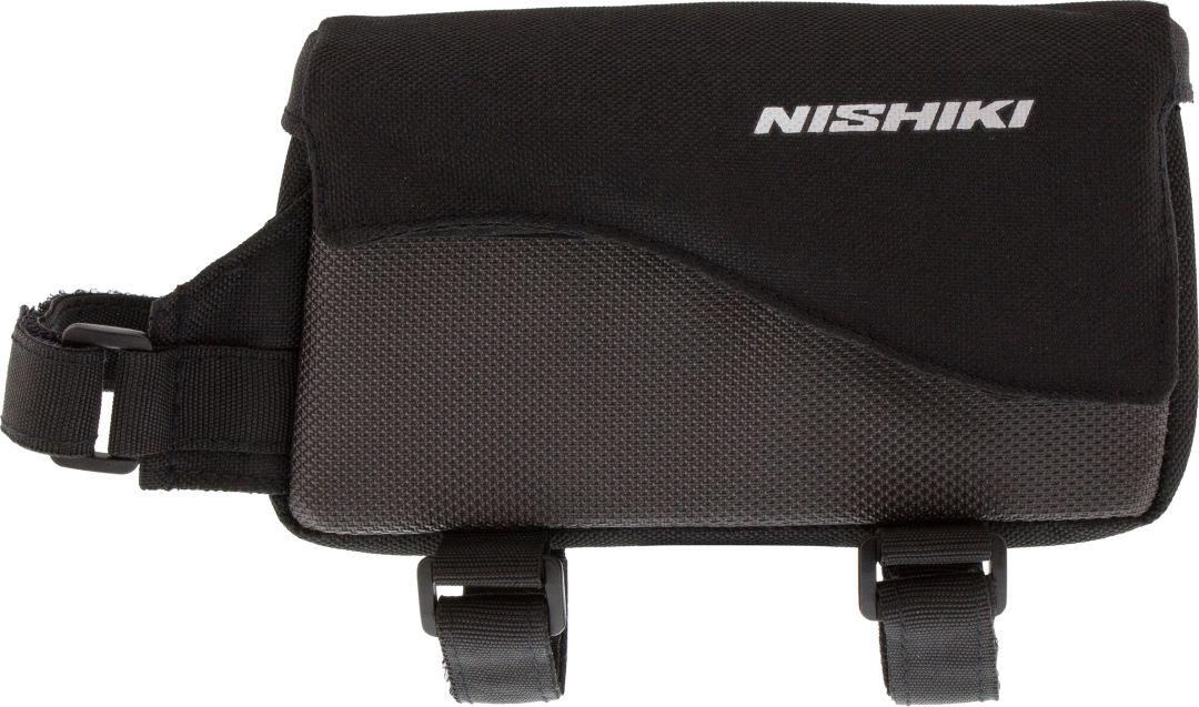 9e840d05c Nishiki Top Tube Bike Bag   DICK'S Sporting Goods