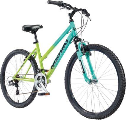Nishiki Women's Pueblo 26'' Mountain Bike