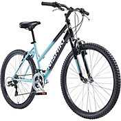 c3ee9d33db2 Product Image Nishiki Women's Pueblo 26'' Mountain Bike