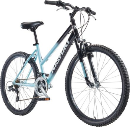 Bikes for Sale | Best Price Guarantee at DICK'S