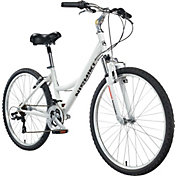 deea400fb24 Women's Bikes for Sale | Best Price Guarantee at DICK'S