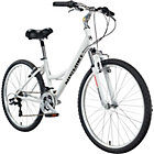 Up to 50% Off + Free Shipping Select Bikes