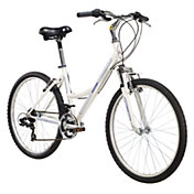 Nishiki Women's Tamarack Comfort Bike