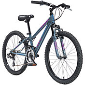 Mountain Bikes For Sale Free Shipping On All Bikes At Dicks