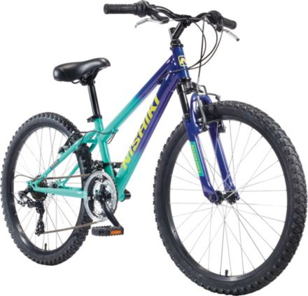 6d3b87695cc Bikes for Sale | Best Price Guarantee at DICK'S