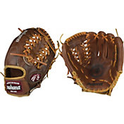 "Nokona 11.5"" Classic Walnut Series Glove"