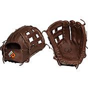"""Nokona 11.75"""" X2 Elite Series Glove"""