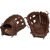 "Nokona 11.75"" X2 Elite Series Glove"