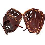 Nokona 11.75'' Bloodline Pro Series Glove