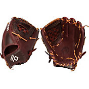 Nokona 12'' Bloodline Pro Series Glove