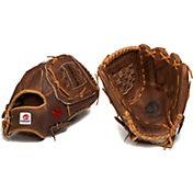 Nokona 13'' Classic Walnut Series Glove