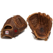 Nokona 13'' Classic Walnut Series Glove