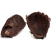Nokona 13'' X2 Buckaroo Series Fastpitch Glove