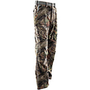 NOMAD Men's Harvester Hunting Pants