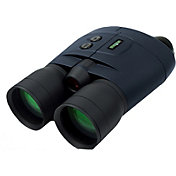 Night Owl Optics 5-Power Night Vision Binocular