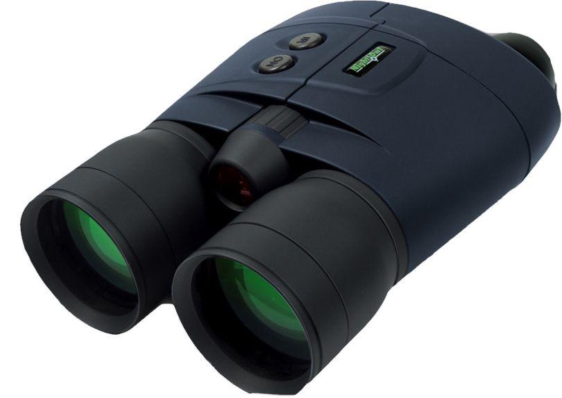 Night Owl Optics 5-Power Night Vision Binocular