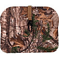 Northeast Products Predator Big Boy Hunting Cushion by ThermaSeat
