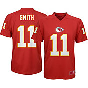 Youth Kansas City Chiefs Apparel