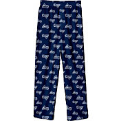 timeless design d7b9d 067a5 Los Angeles Rams Kids' Apparel | NFL Fan Shop at DICK'S