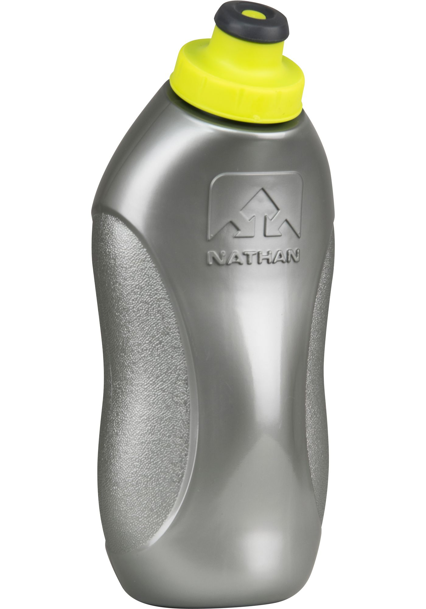 Nathan SpeedDraw Hydration Flask