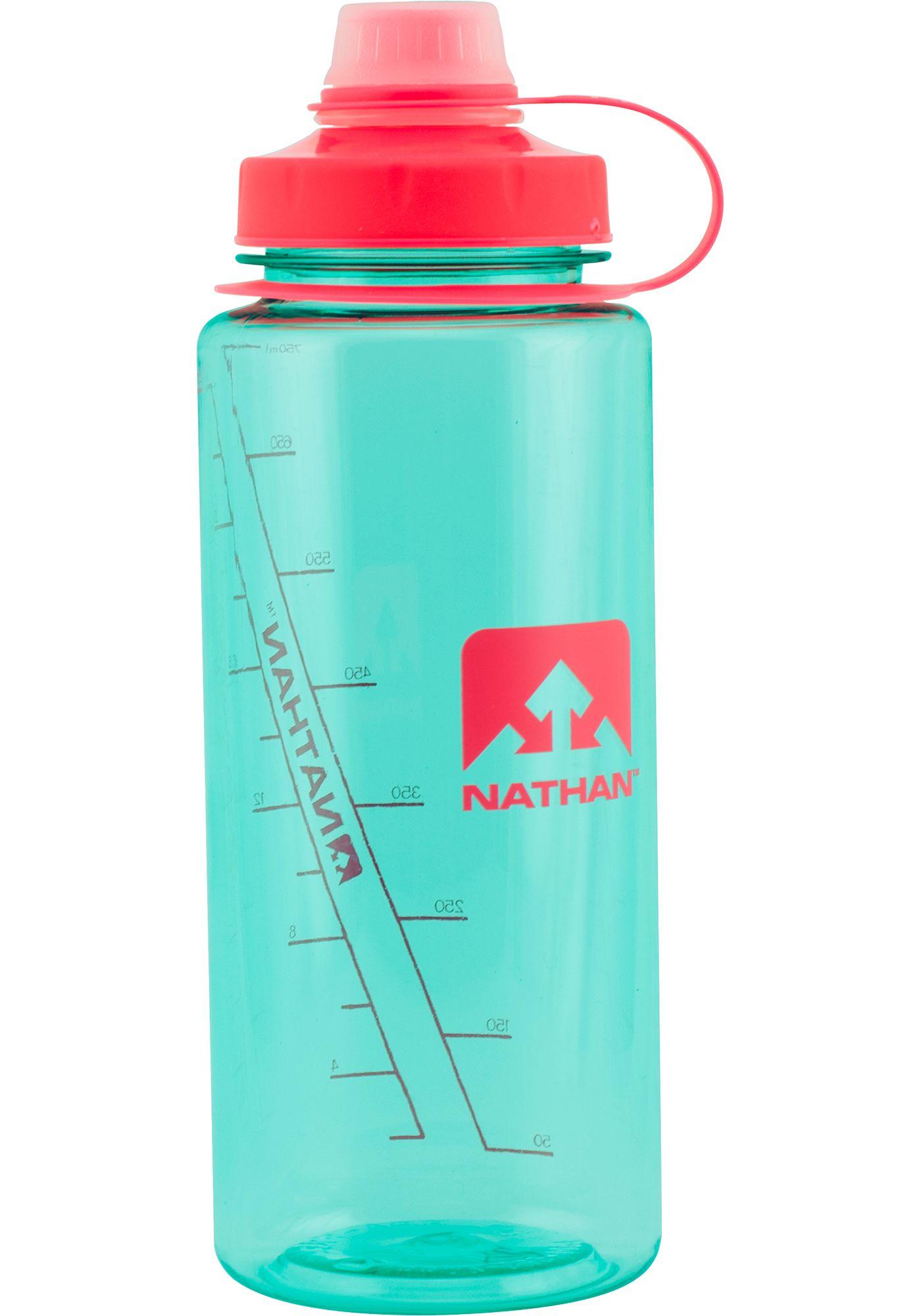 Nathan LittleShot 24 oz. Water Bottle