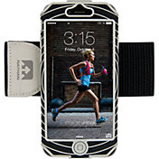 Nathan Sonic Boom for iPhone 6 Armband