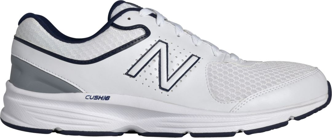 403c595577a2c New Balance Men's 411v2 Walking Shoes | DICK'S Sporting Goods