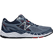 New Balance Men's 840v3 Running Shoes