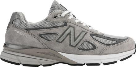 5fbba41bc6e New Balance Men  39 s 990v4 Running Shoes