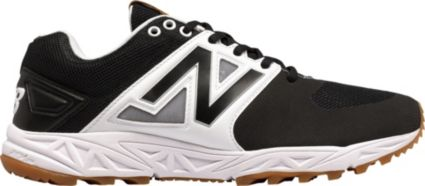 baec4576910b09 New Balance Men s 3000 V3 Turf Baseball Cleats