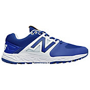 New Balance Men's 3000 V3 Turf Baseball Cleats