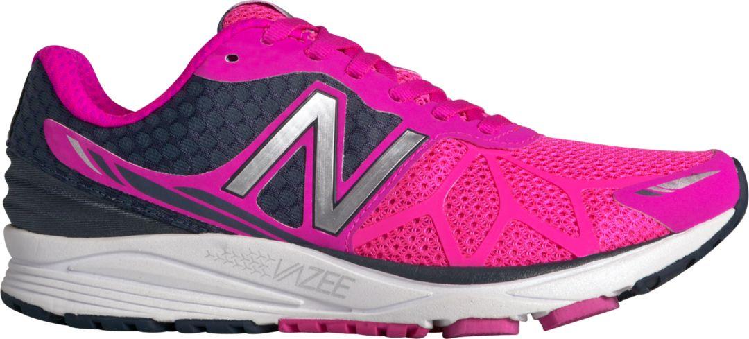 low priced 4d4de f7d6f New Balance Women's Vazee Pace Running Shoes