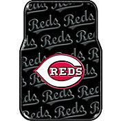 Northwest Cincinnati Reds Car Floor Mats