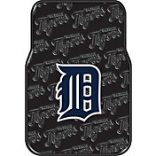 Northwest Detroit Tigers Car Floor Mats