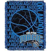 Northwest Orland Magic Double Play Blanket