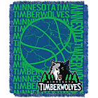 Timberwolves Accessories