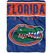 "Northwest Florida Gators 60"" x 80"" Blanket"