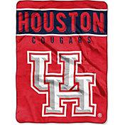 """Northwest Houston Cougars 60"""" x 80"""" Blanket"""